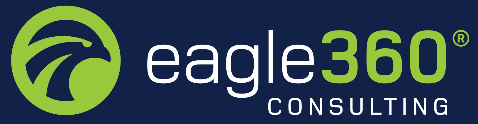 eagle360 consulting
