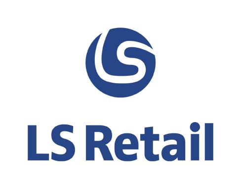 LSR_top_rgb_pos