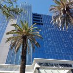 Eagle360 Consulting Accelerates Growth with Opening of New Office in Melbourne